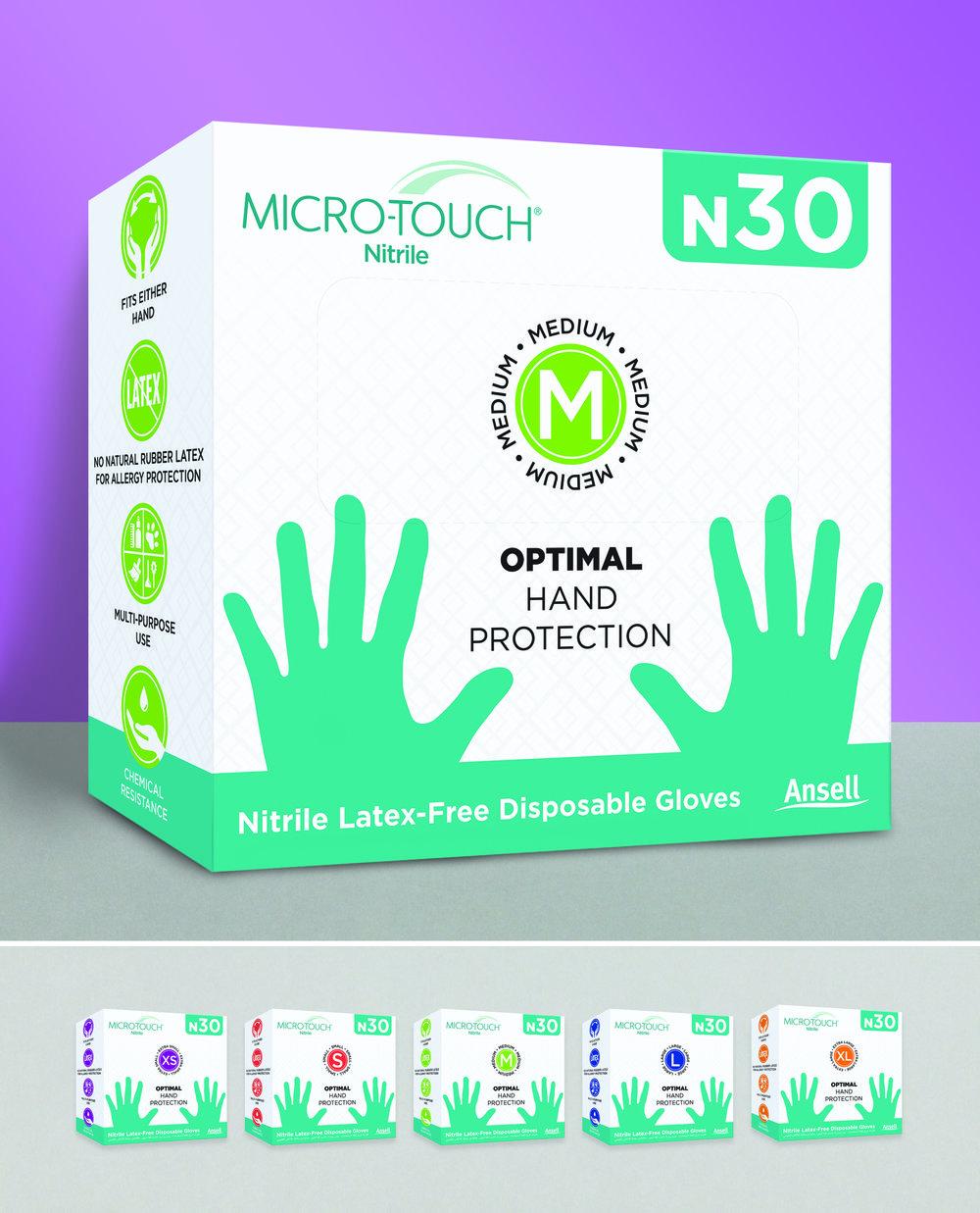 MicroTouchN30.jpg