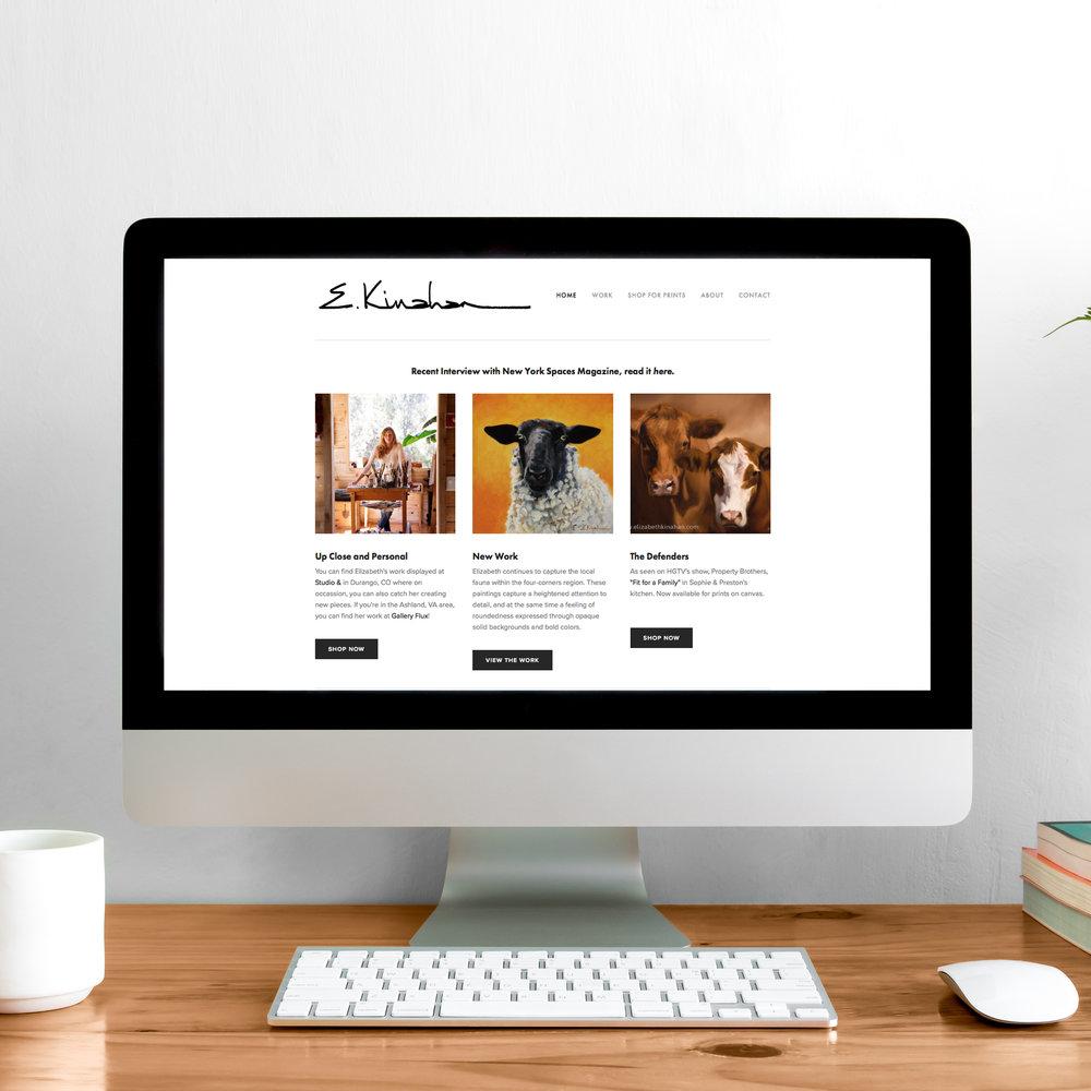 EKinahan_Website.jpg