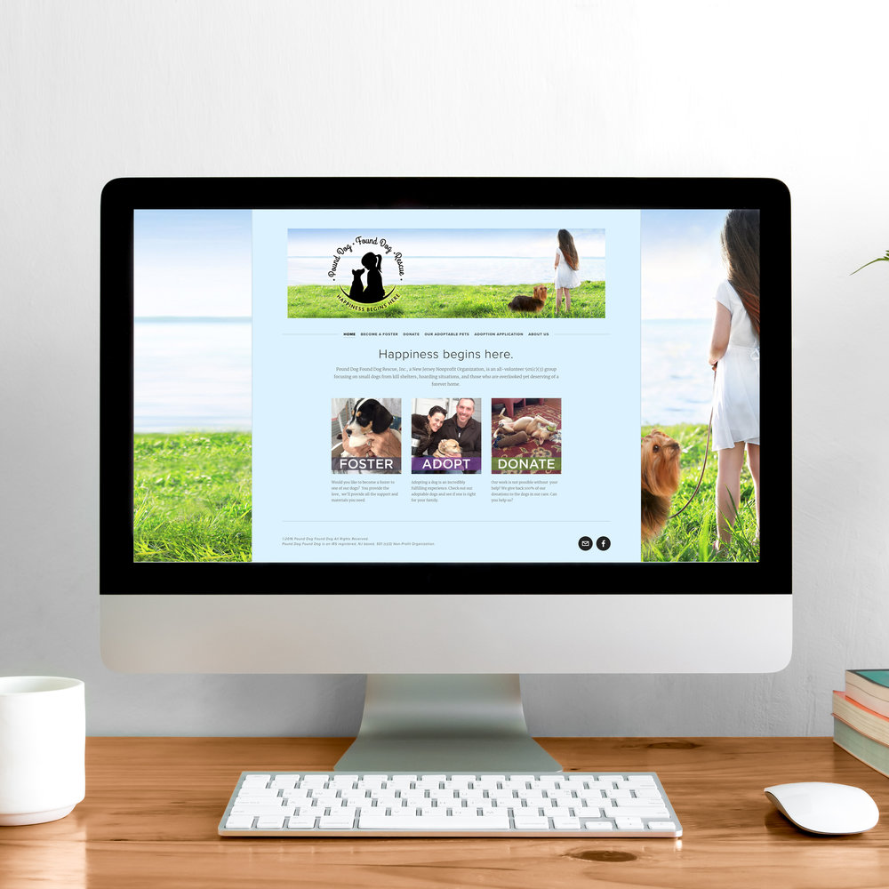 PDFD_Website.jpg