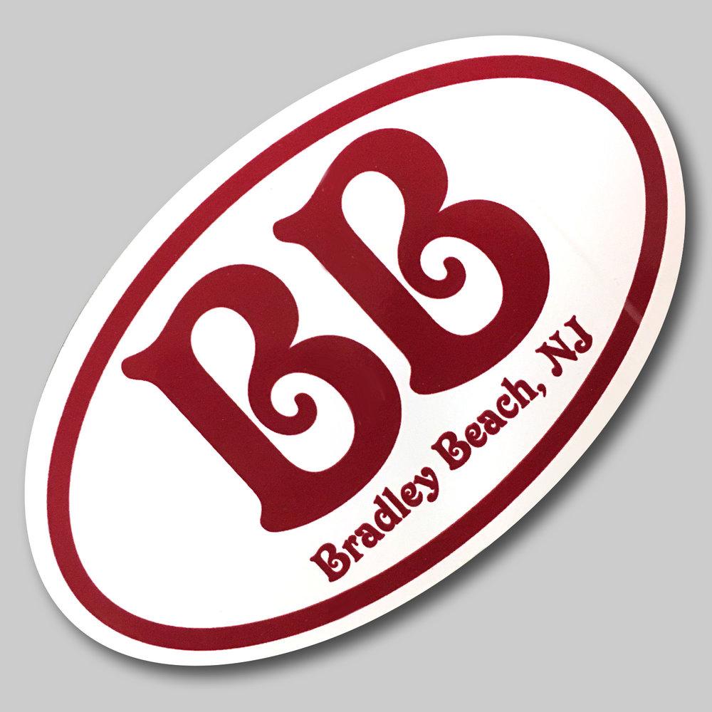 BradleyStickers.jpg