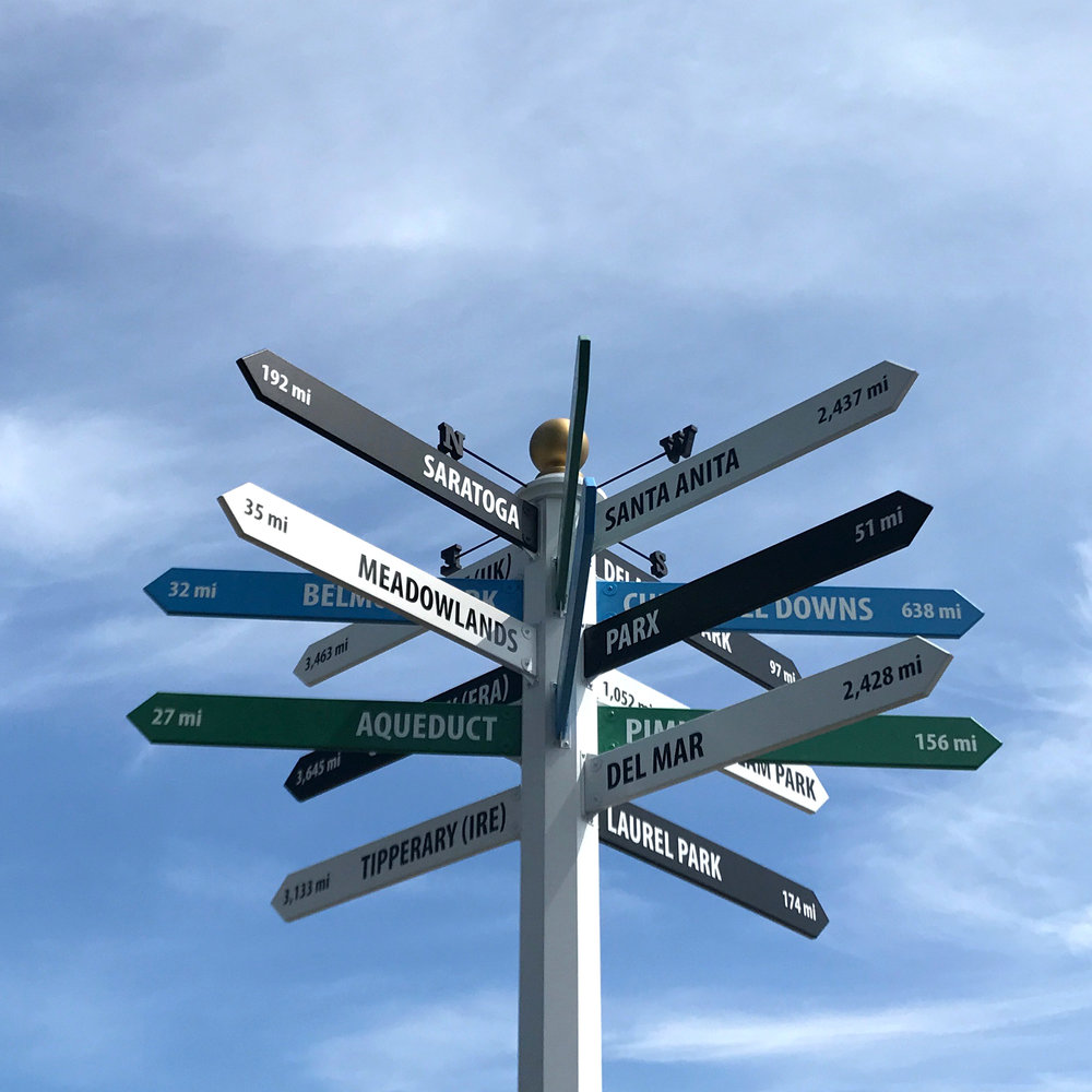 DirectionalSignpost.jpg