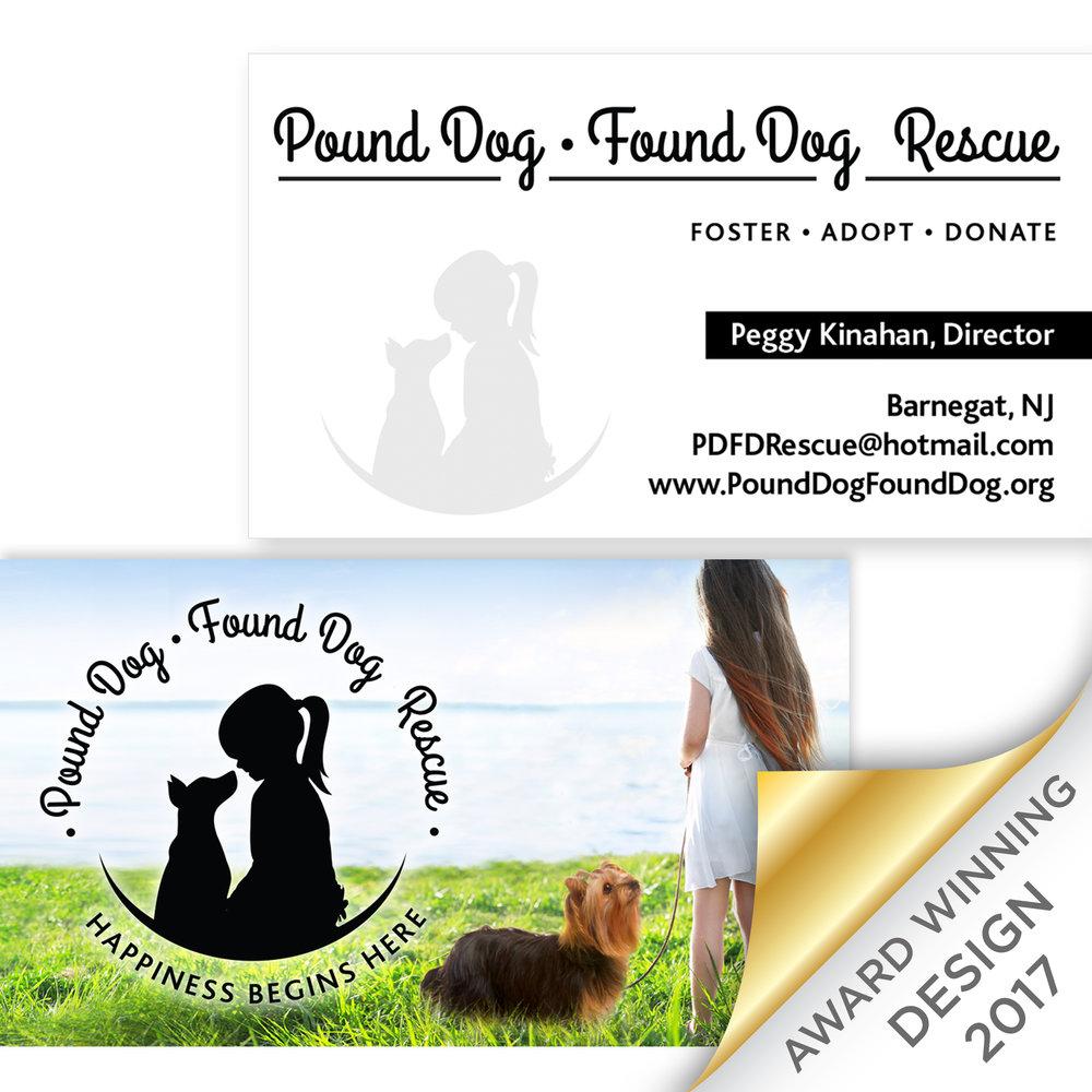 PDFD_Rescue.jpg