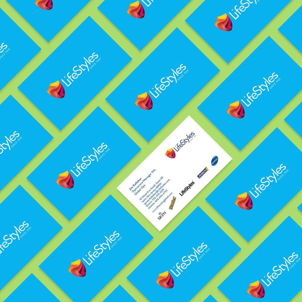 LS Biz Cards_2.jpg
