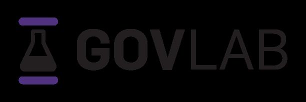 govlab-logos.png