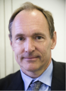 Sir-Tim-Berners-Lee-218x300.png