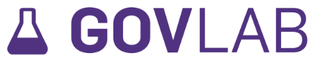 Purple Gov Lab logo-03.png