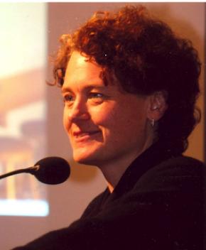 Prof. Anita McGahan