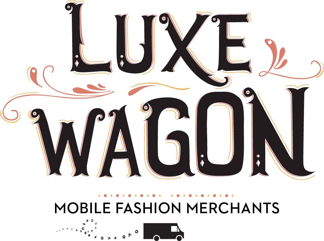 Luxe Wagon