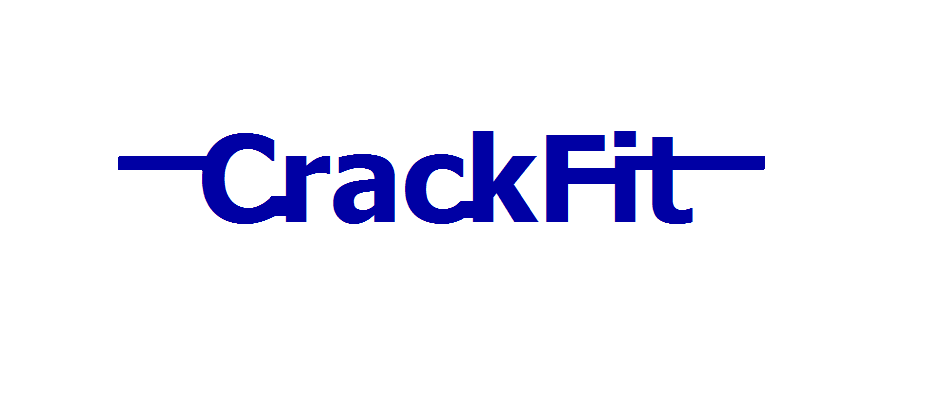 Crackfit logo final.png