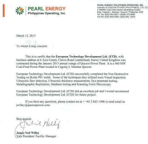 Pearl_Energy_Ref.png