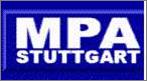 MPA Stuttgart.png