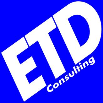 ETD Consulting