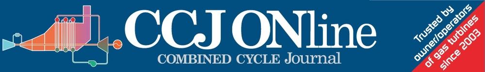ccj-main-banner.jpg