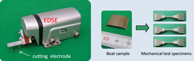 EDSE,_boat_sample_and_mechanical_test_specimens_images.png