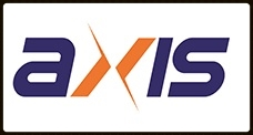 Axis Inspection Logo.jpg
