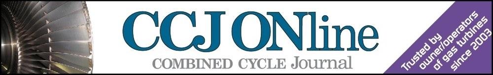 CCJ Logo.jpg
