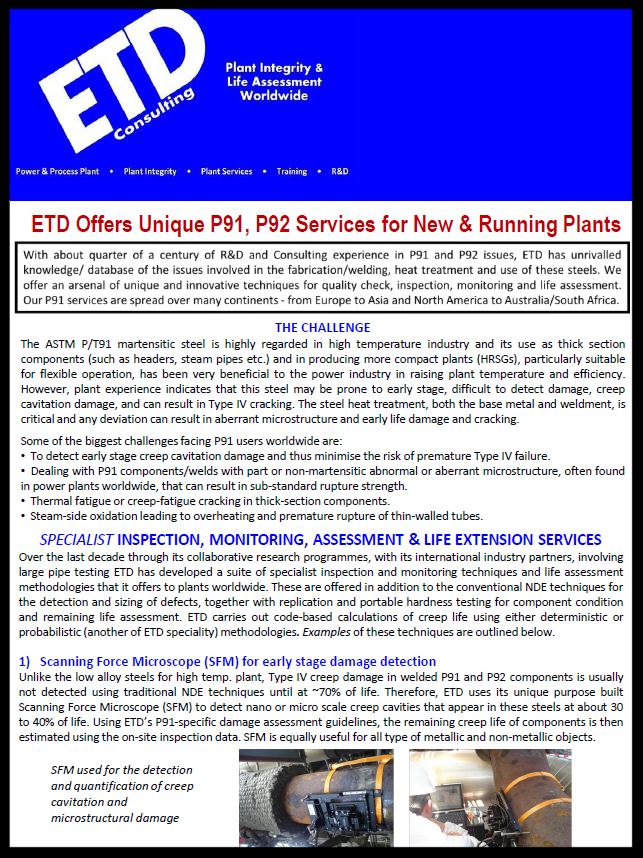 ETD_P91_Services_(Draft).png