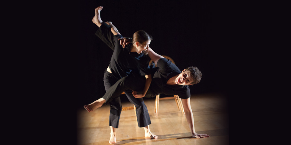 Kuntz-and-Company-Leo-Friedman-Kramer-Janders-The-Family-Project-Dance-Theatre-Angela-Kiser-Vanessa-Daines.jpg
