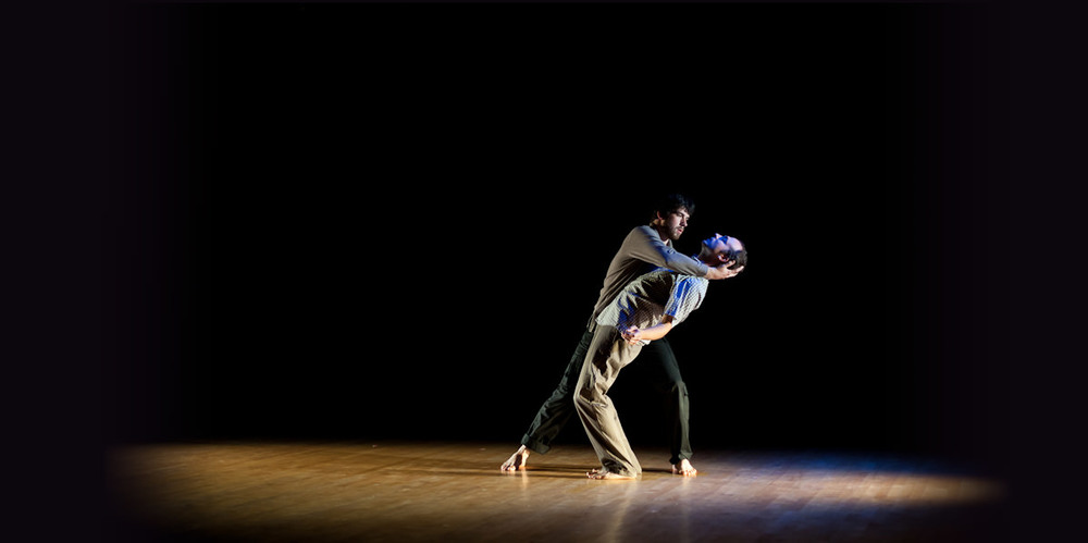 Kuntz-and-Company-Leo-Friedman-Kramer-Janders-The-Family-Project-Dance-Theatre-Ian-Bivins-Zach-Wymore-2.jpg