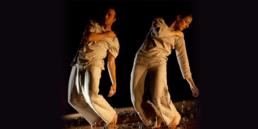 Kuntz-and-Company-Leo-Friedman-Kramer-Janders-The-Family-Project-Dance-Theatre-Ian-Bivins-Vanessa-Daines.jpg