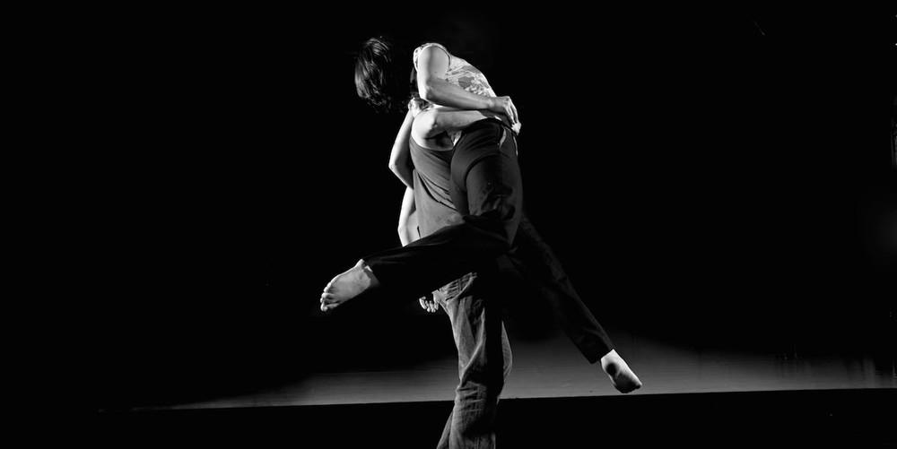 Kuntz-and-Company-Suzanne-Fogarty-Dance-Theatre-Conversations-Ben-Estes-Vanessa-Daines-Brendan-Aanes-1.jpg