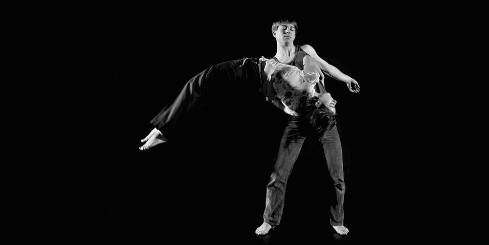 Kuntz-and-Company-Suzanne-Fogarty-Dance-Theatre-Conversations-Ben-Estes-Vanessa-Daines-Brendan-Aanes.jpg