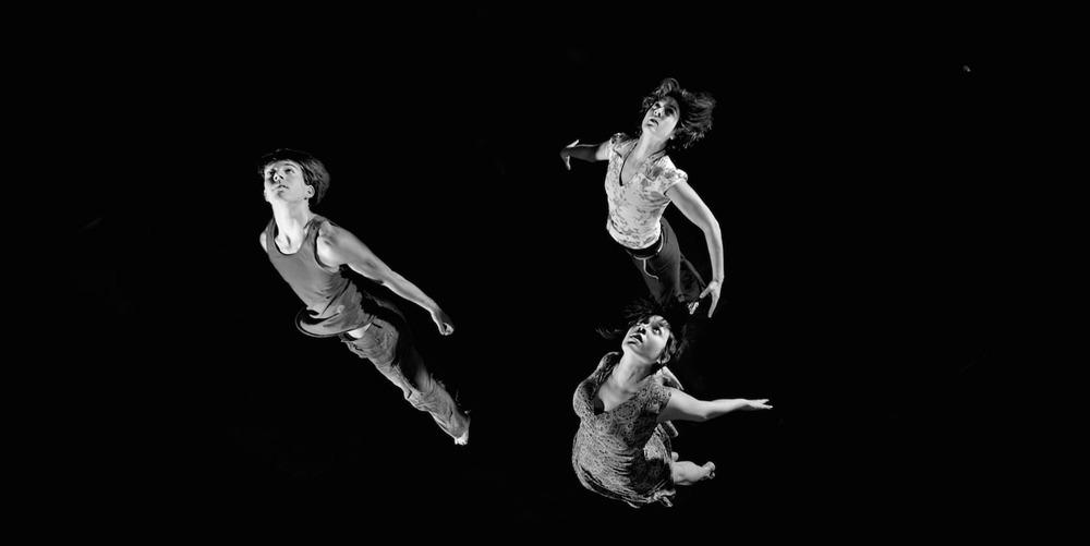 Kuntz-and-Company-Suzanne-Fogarty-Dance-Theatre-Conversations-Ben-Estes-Vanessa-Daines-Nicole-Byrne-Brendan-Aanes.jpg