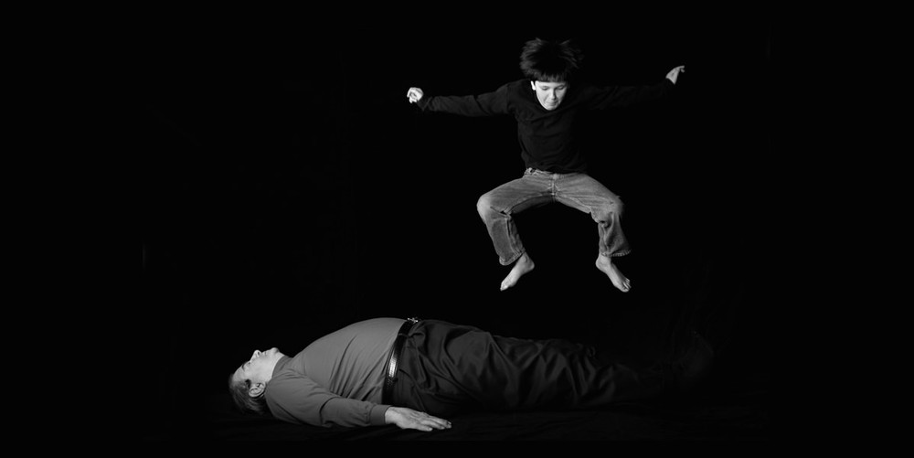 Kuntz-and-Company-Suzanne-Fogarty-Dance-Theatre-Conversations-Keajn-Wardrop-Peterson-Dennis-Catrell-Brendan-Aanes.jpg