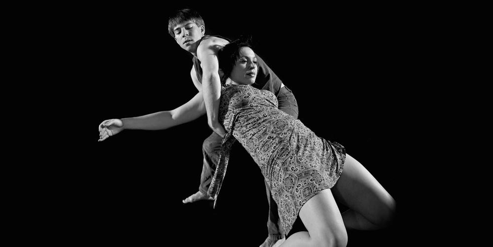 Banner Kuntz-and-Company-Suzanne-Fogarty-Dance-Theatre-Conversations-Ben-Estes-Nicole-Byrne-Brendan-Aanes.jpeg