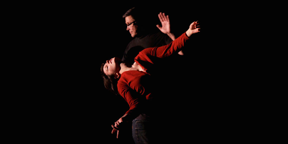 Banner-Kuntz-and-Company-Positive-AIDS-HIV-Sarah-Schermer-Chuck-Gordon-Dance-Theatre.jpeg