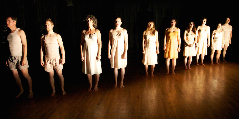 Banner-Kuntz-and-Company-Positive-AIDS-HIV-Gregory-G-Schott-Ian-Bivins-Pam-Kuntz-Angela-Kiser-Ella-Mahler-Annie-Hewlett-Sarah-Schermer-Jessica-Young-Stephen-Harvey-Vanessa-Daines-Dance-Theatre.jpeg