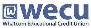 Logo wecu.jpg