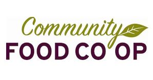 Logo coop.jpg