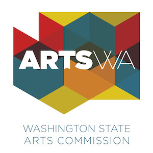 Washington State Arts Commission Kuntz and Company