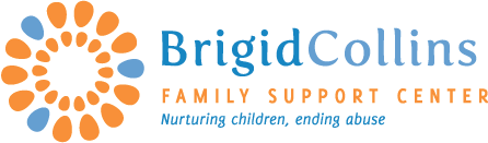 Brigid Collins logo