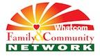 WFCN network logo.jpg