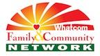 WFCN logo.jpg