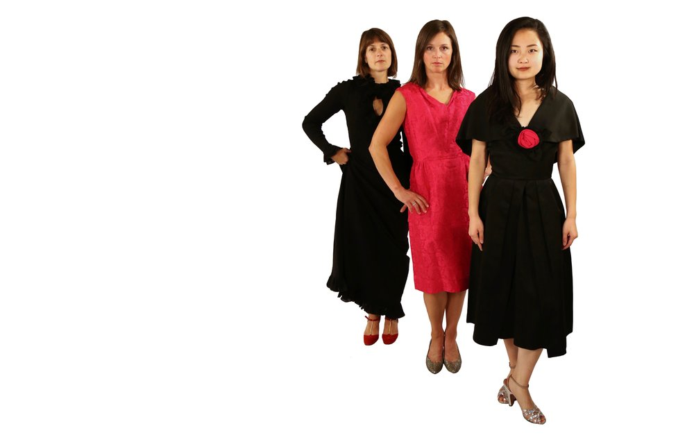 dresses copy (1).jpg
