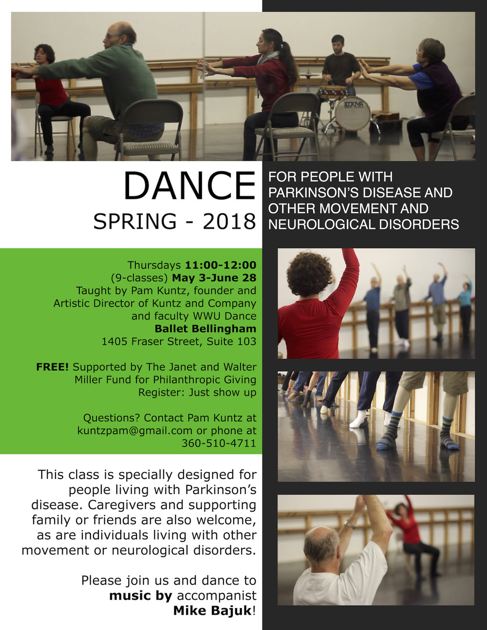 Spring 2018 pd dance class.jpg