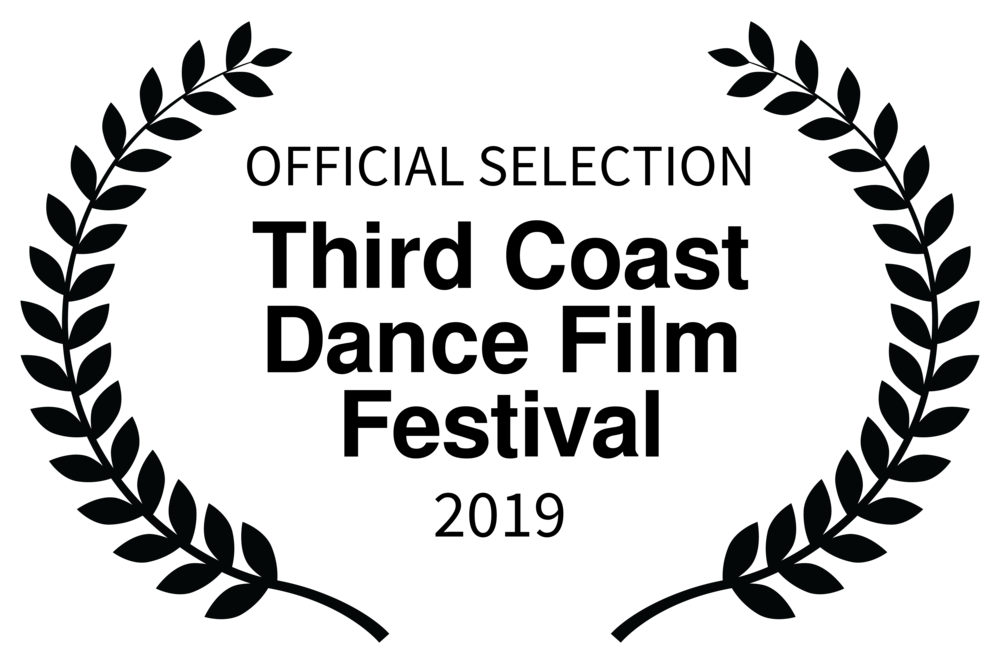 OFFICIALSELECTION-ThirdCoastDanceFilmFestival-2019.png