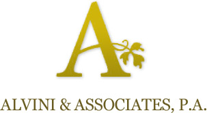Alvini and Associates Financial Planners - Click Here for more information