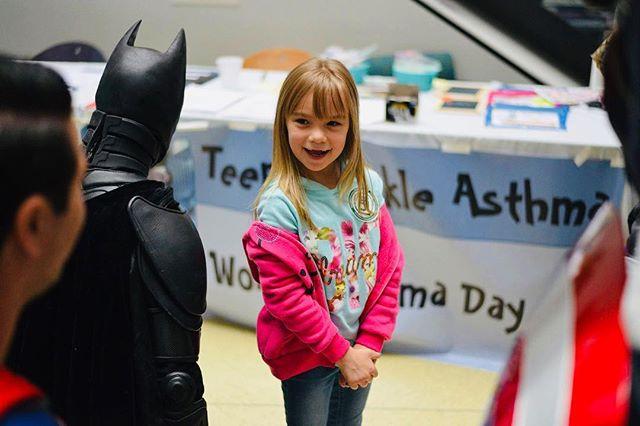 Smile today :) • #childrenshospital of #philadelphia
