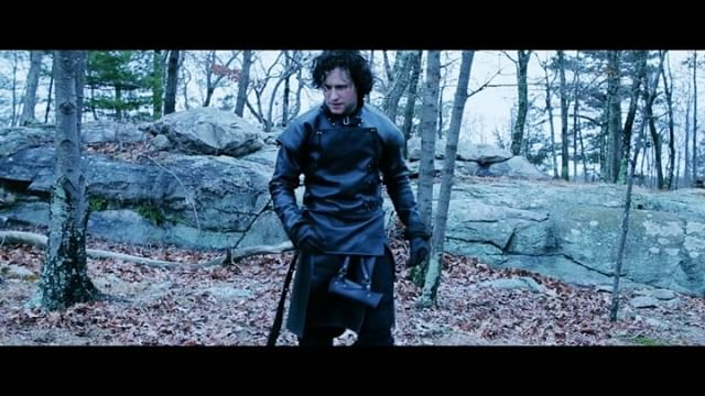 Action Clip from our #gameofthrones short film •Winter Beyond the Wall• #jonsnow vs #whitewalker. 🎥Wayne Productions Inc🎥 2 clips so swipe right to see who wins!  Jon Snow - John Crawford White Walker - @2jzgupit  DP - @cgzane  Boom - @msampson1030