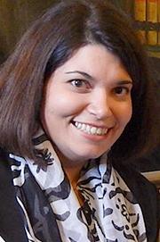 Sarah E. Wilson, Esq.