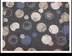 grey print.png