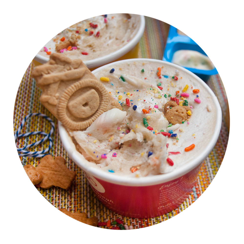 crave-worthy-edible-cookie-dough