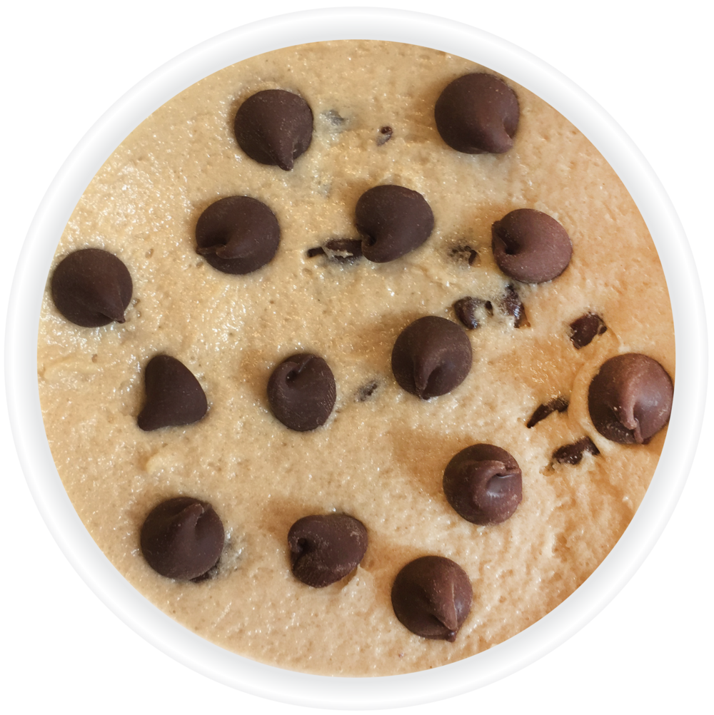 signature-chocolate-chip-edible-cookie-dough-flavor
