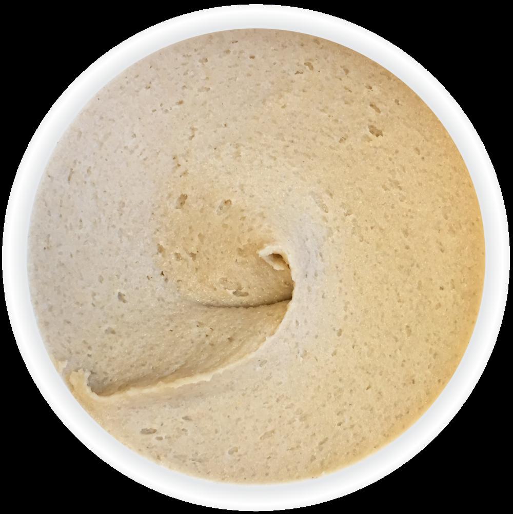 commando-edible-cookie-dough-flavor