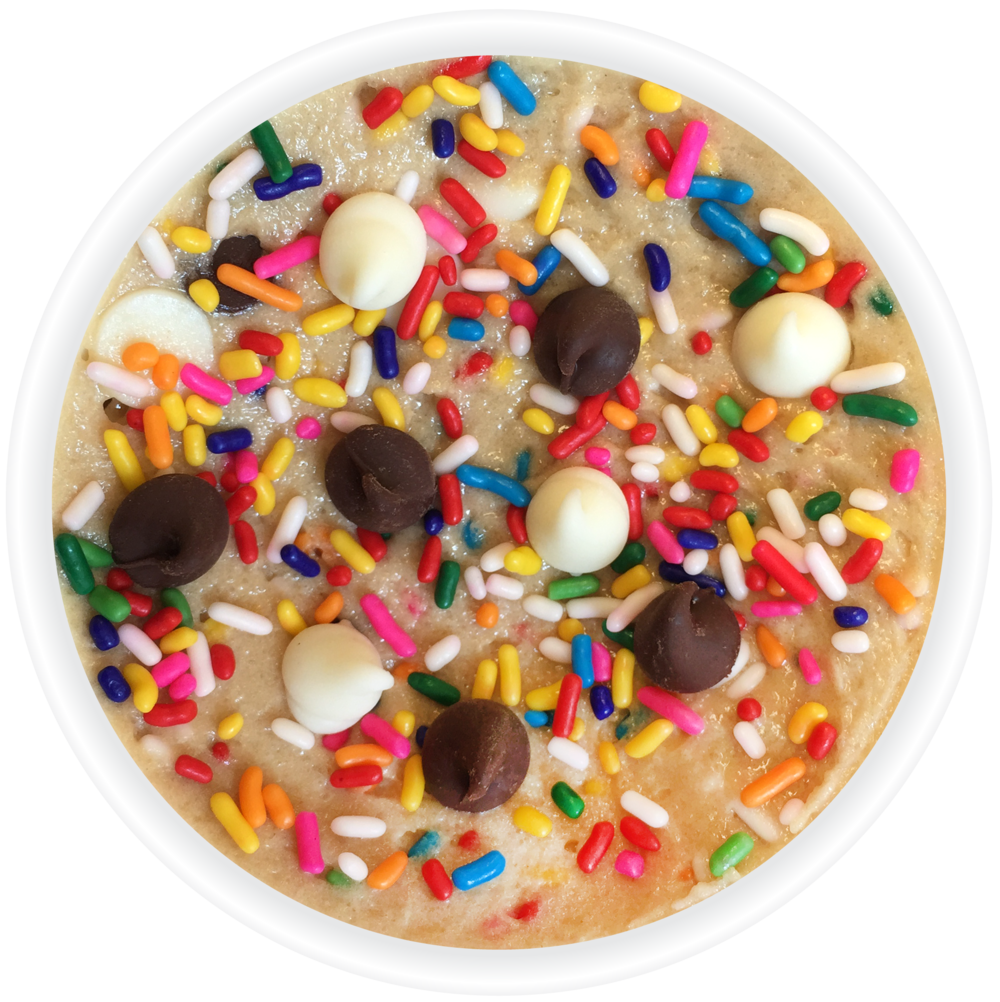 confetti-edible-cookie-dough-flavor