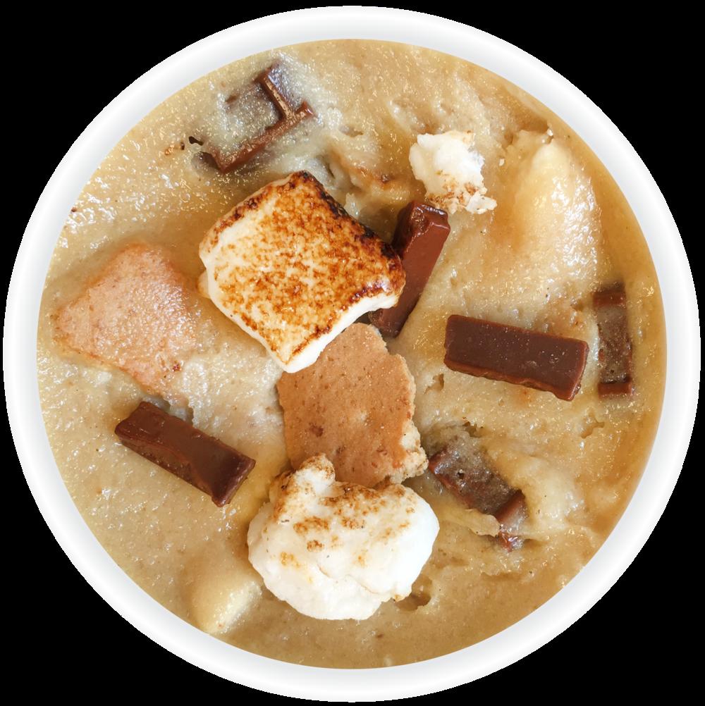 gimme-smore-edible-cookie-dough-flavor